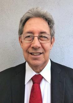Richard D. Kutikoff