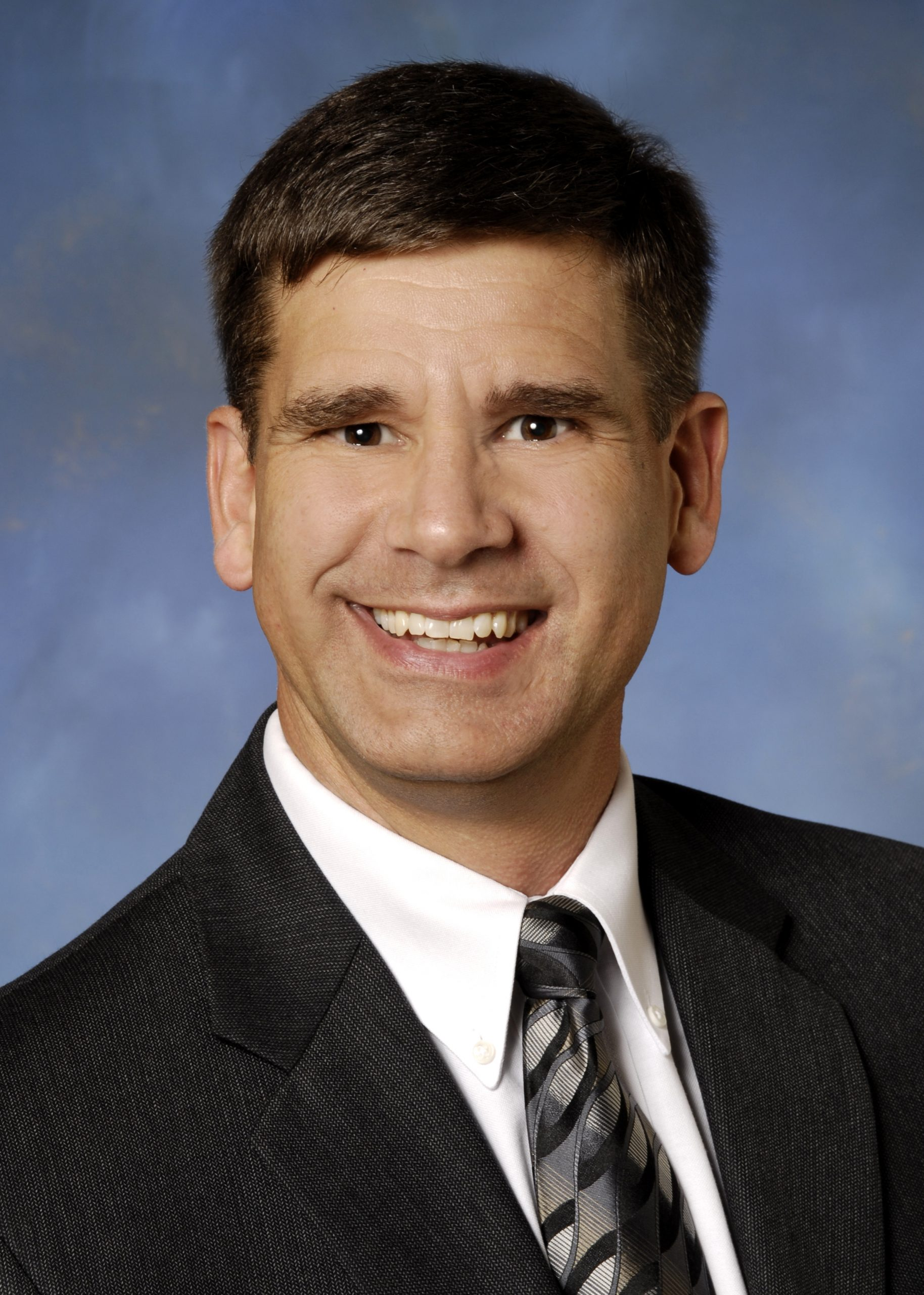 John J. Schubert